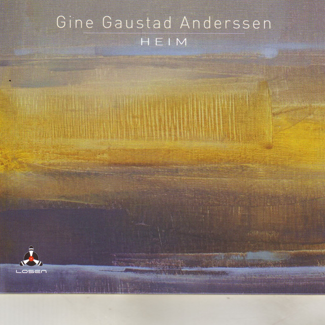 Gine Gaustad Anderssen