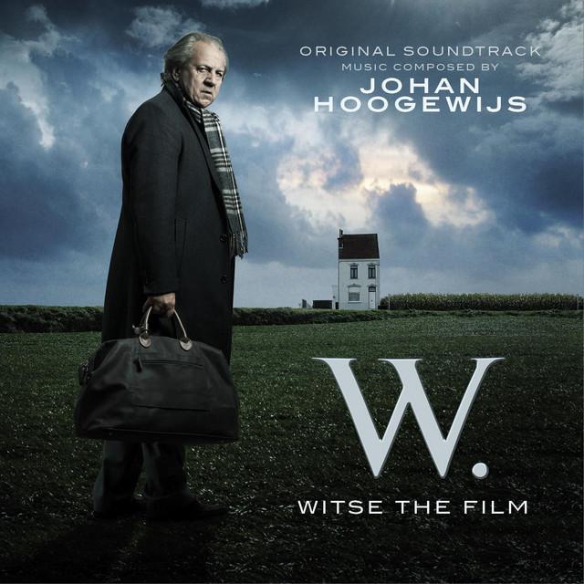 W. - Witse the Film (Original Motion Picture Soundtrack)