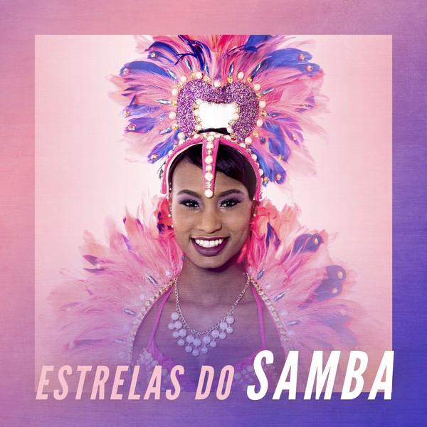 Estrelas do Samba