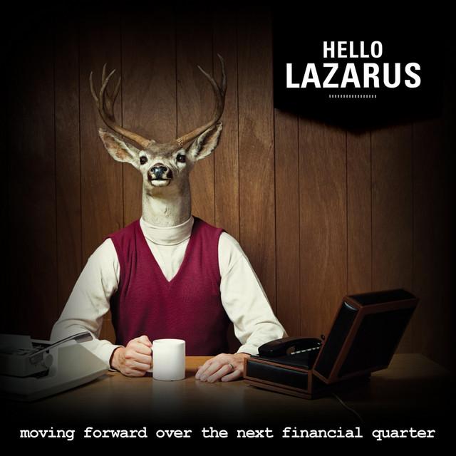 Moving Forward Over the Next Financial Quarter