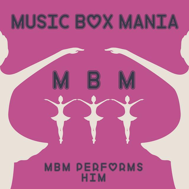 MBM Performs HIM