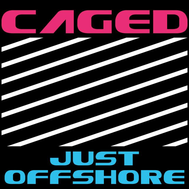 Caged (true mix)