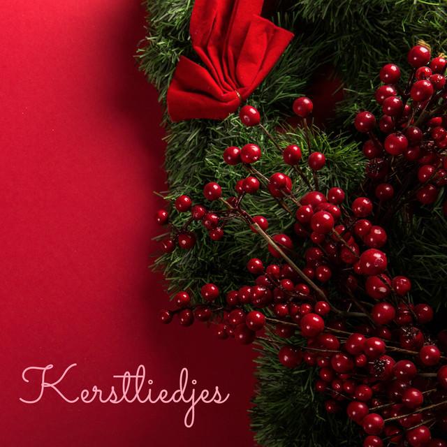Image Kerstliedjes