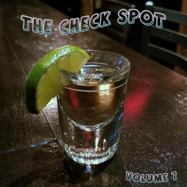 The Check Spot, Vol. 7