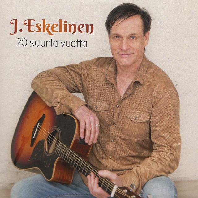 J. Eskelinen