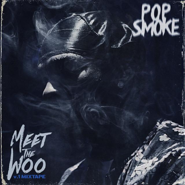 Meet The Woo (Deluxe Version)