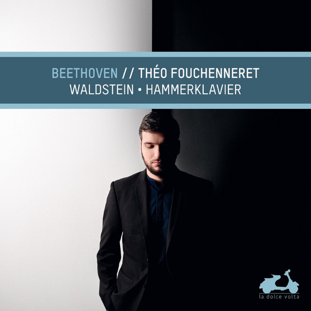 Théo Fouchenneret