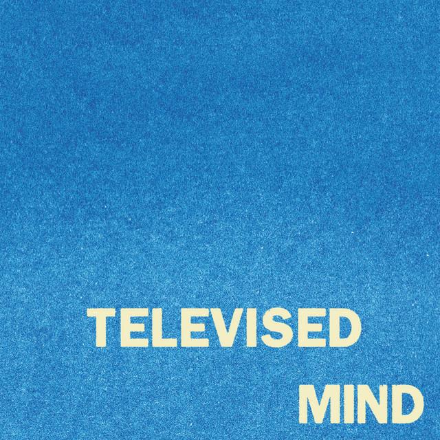 Televised Mind