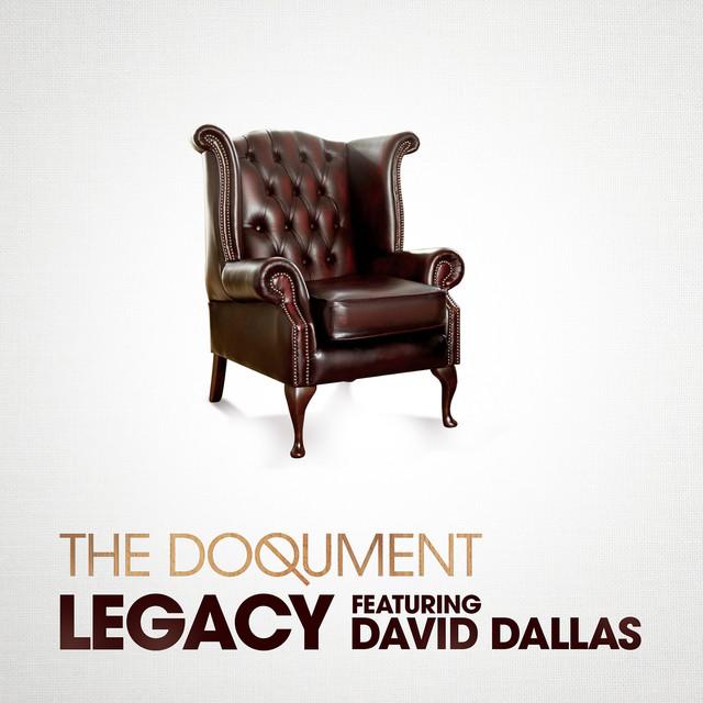 Legacy (feat. David Dallas)