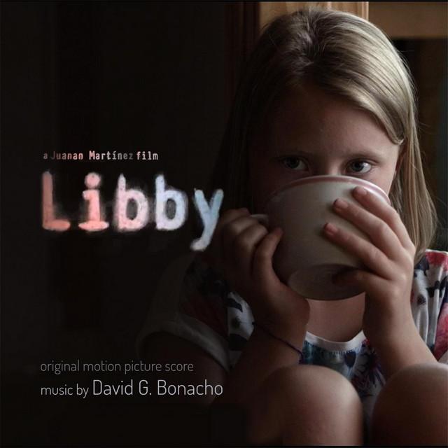 Libby (Original Motion Picture Score)
