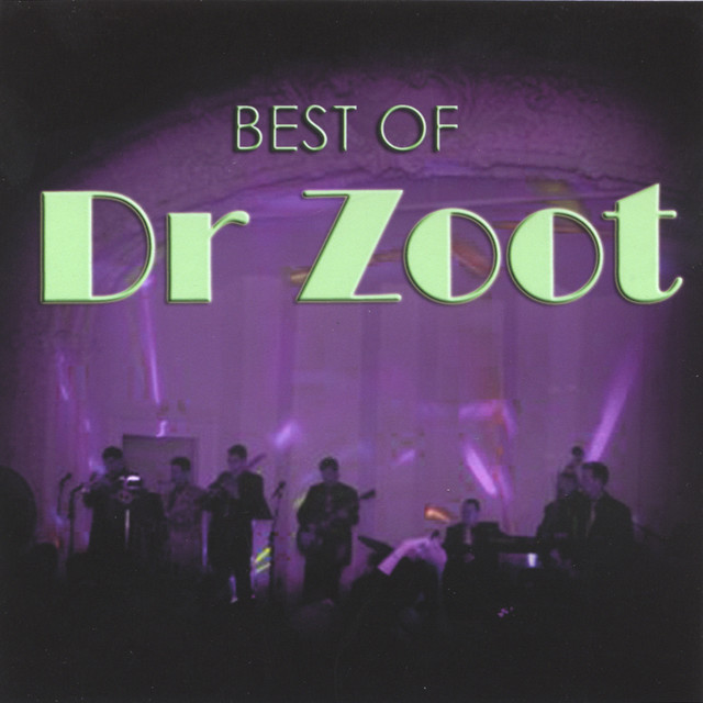 Dr. Zoot
