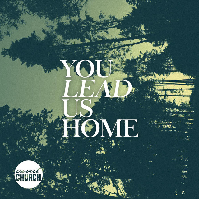 You Lead Us Home