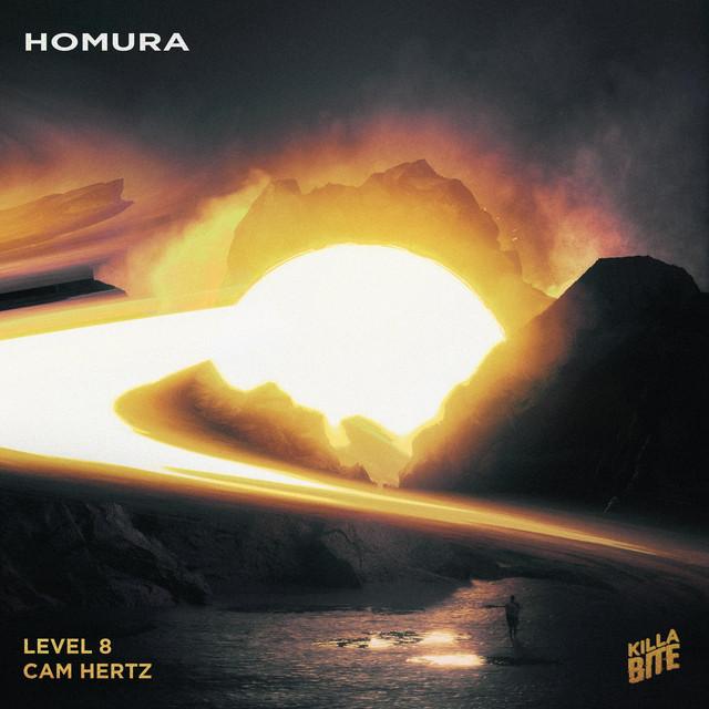 Homura (feat. Cam Hertz) Image