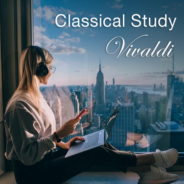 Classical Study: Vivaldi