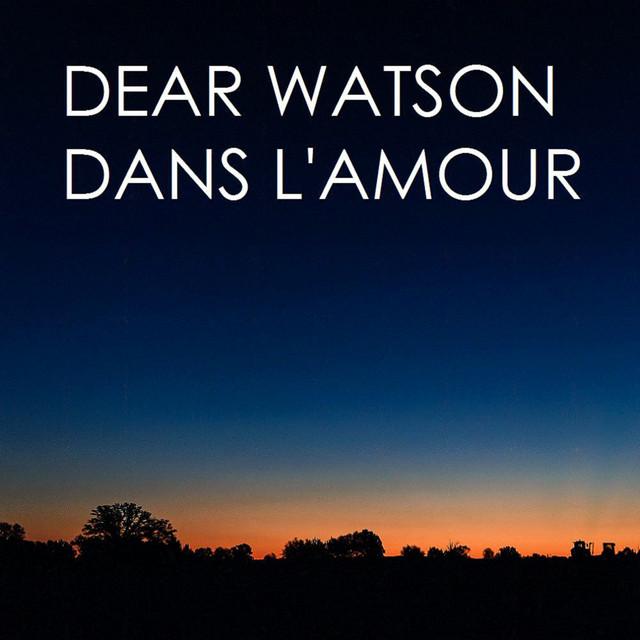 Watson Dansare