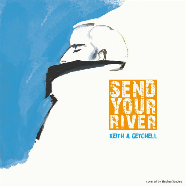 Send Your River