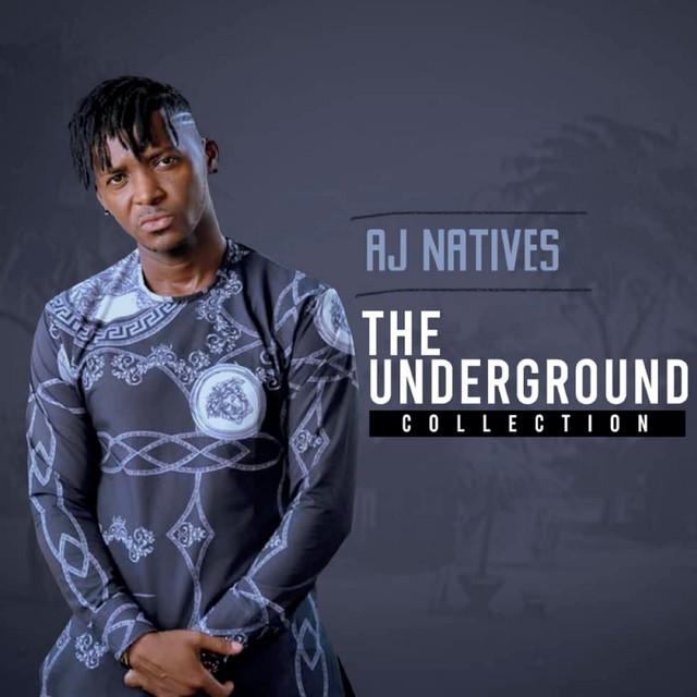 The Underground Collection