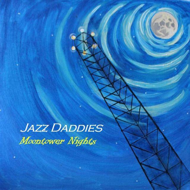 Jazz Daddies