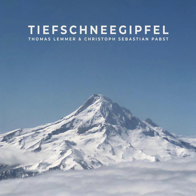 Basaltsaulennebel album cover