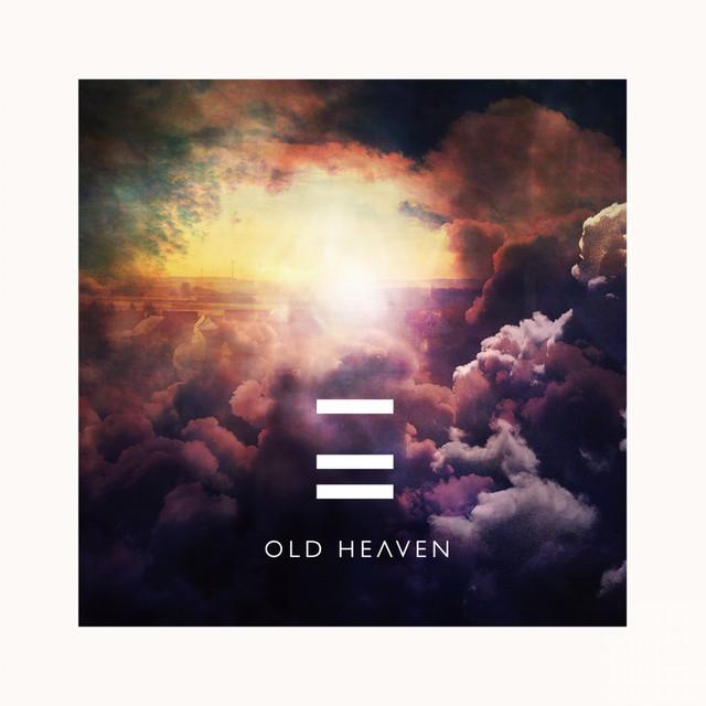 Old Heaven
