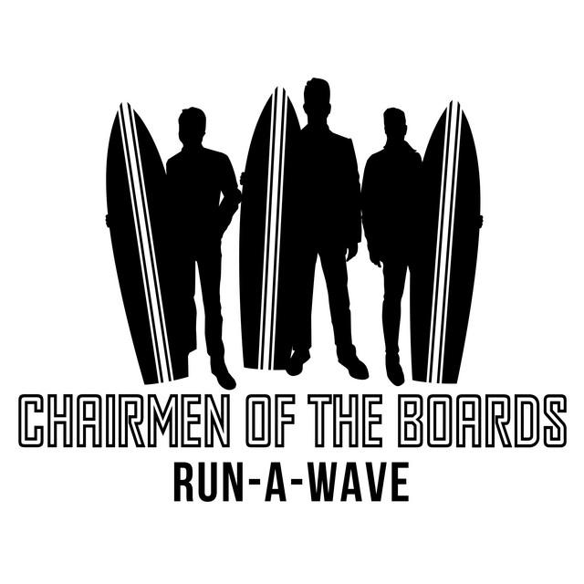 Run-A-Wave