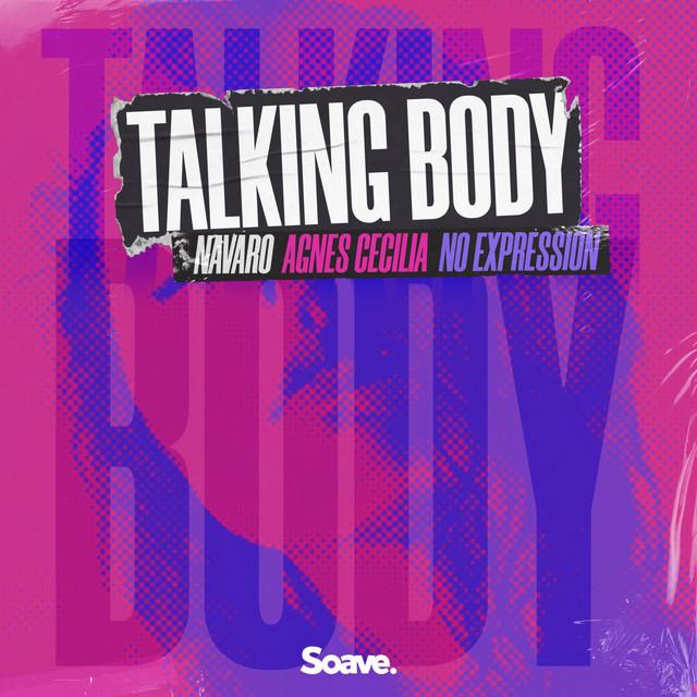 Talking Body Image