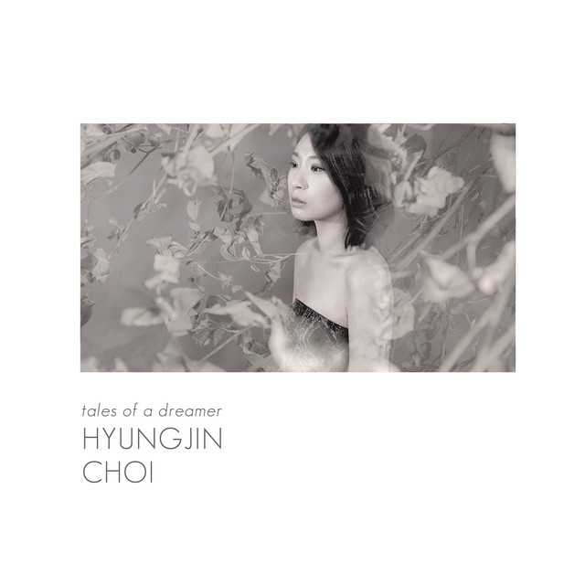 Hyungjin Choi