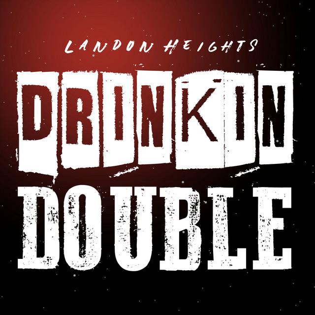 Drinkin Double