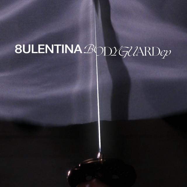 8ulentina