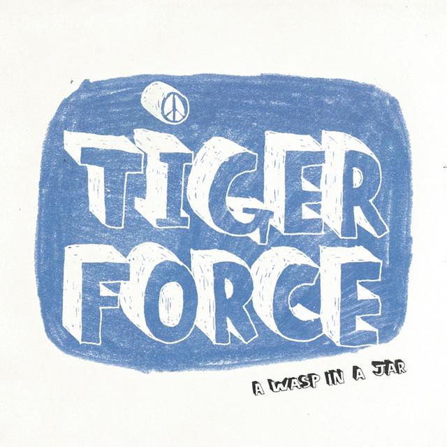 Tiger Force  Radio