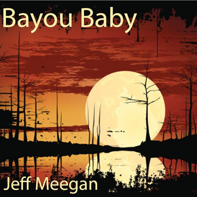Bayou Baby