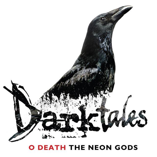 "O Death (From ""Darktales"" Original Soundtrack)"