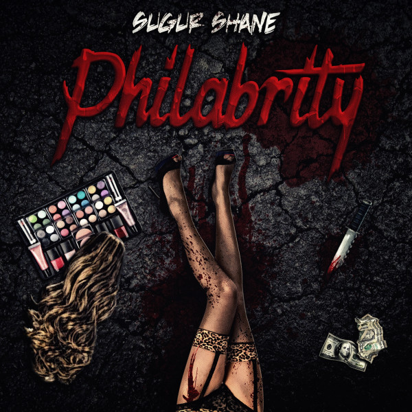 Philabrity