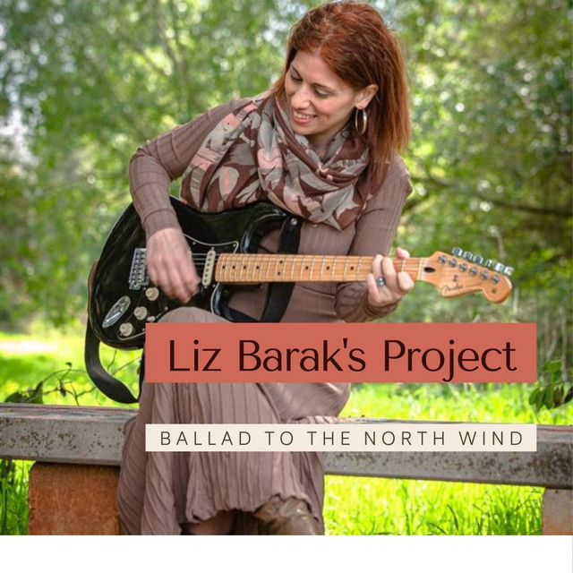 Ballad to the North Wind