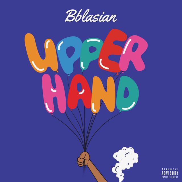 Upper Hand