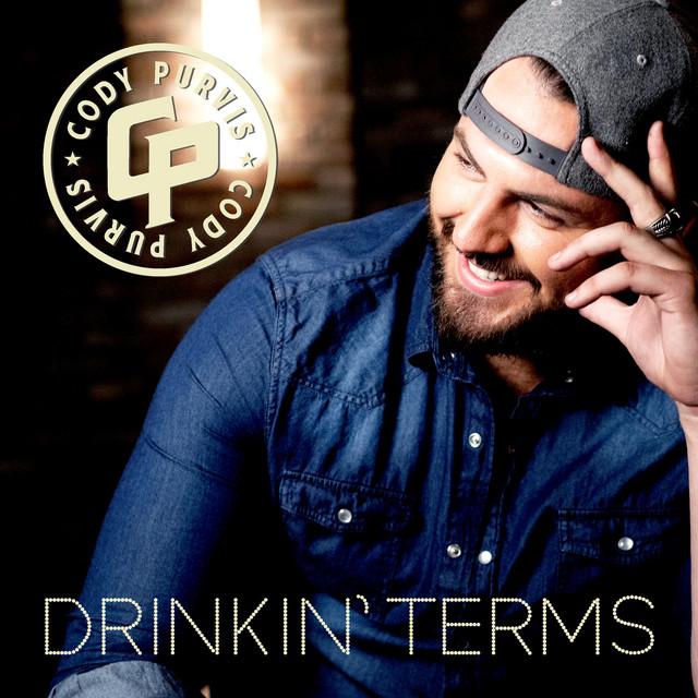 Drinkin' Terms