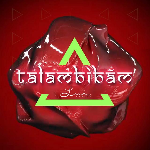 Talambibãm