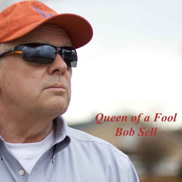 Queen of a Fool