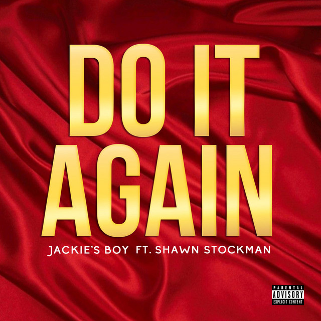 Do It Again Image