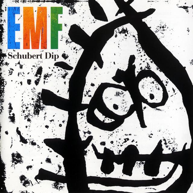 EMF  Schubert Dip :Replay