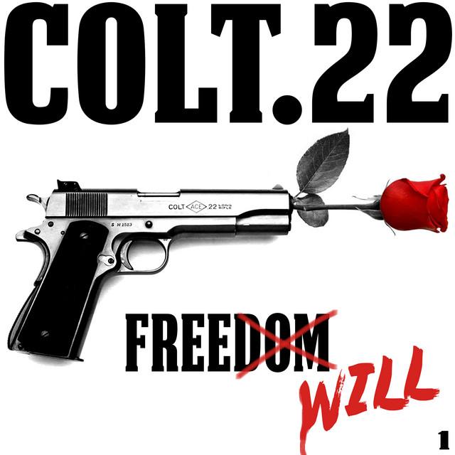 Freedom / Freewill