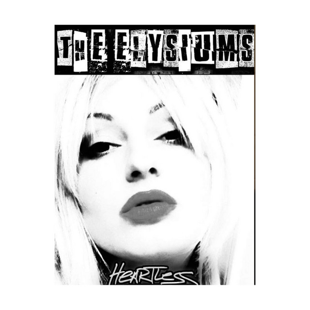 The Elysiums