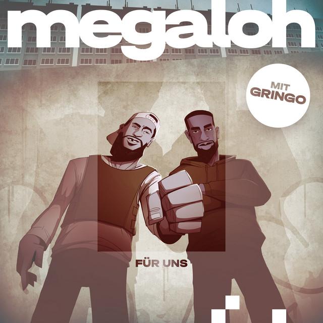 Megaloh Für uns acapella