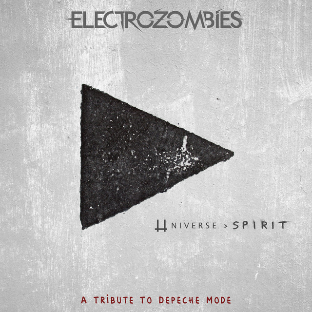 Universe > Spirit (A Tribute To Depeche Mode)