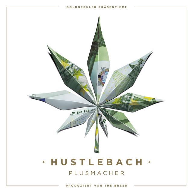 King vom Hustlebach cover