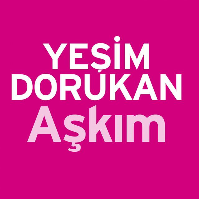 ASKIM BENIM - Single av AM'AL på Apple Music
