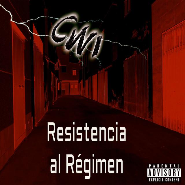 Resistencia al Régimen