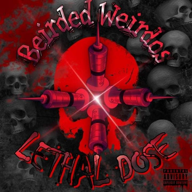 Lethal Dose