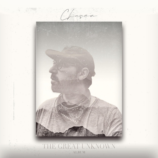 Chasen - The Great Unknown