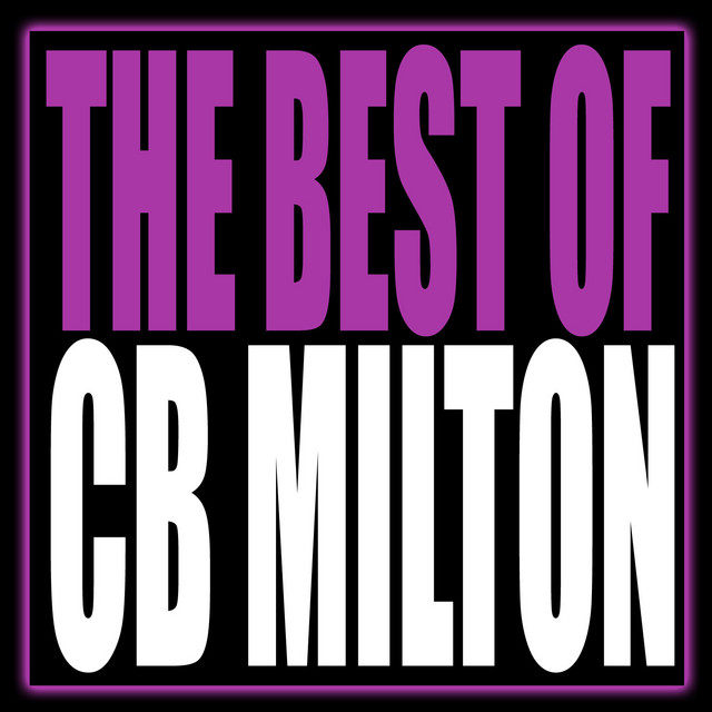 CB Milton's Eurodance spectacular